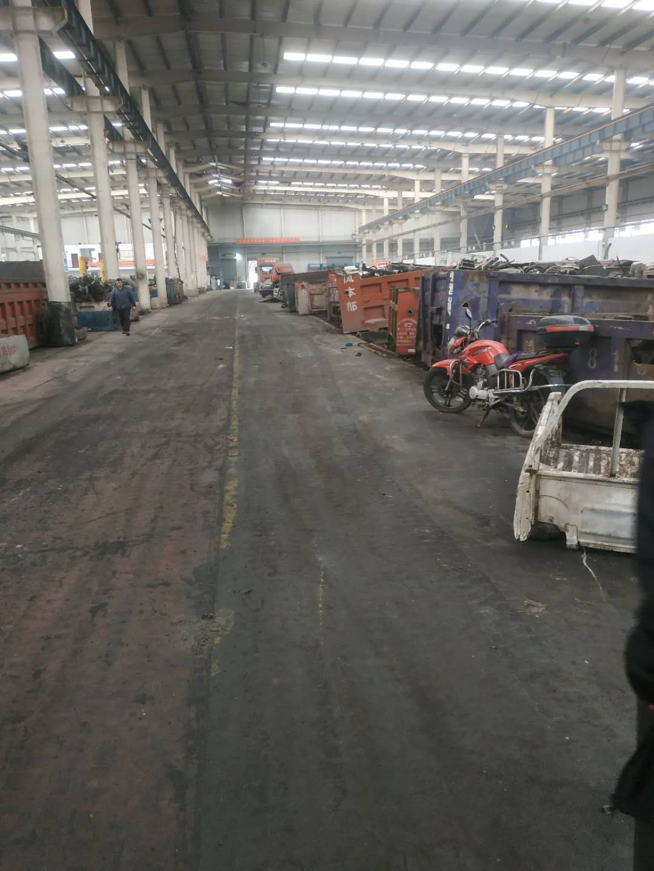 重庆高价收车公司价格,高价收车,高价收车,覃师傅报废车服务
