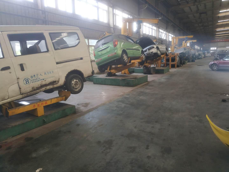 报废车收购,废旧汽车回收,报废车回购,旧车回收,覃师傅报废车服务